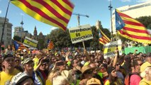 "Barcelona avisa de que ceder locales es ""inconstitucional"""