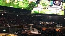 Game of Thrones Live Concert Experience - Winds of Winter - Ramin Djawadi