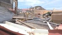 Irma : A Saint-Martin, les écoles organisent l'avenir - 16/09/2017