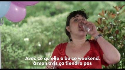 Loulou - Bande annonce - ARTE
