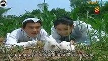 Chinese Drama Martial Art Movies - Tai Chi Master Episode 34 Best Martial Art Movie English Subtitle , Tv series movies