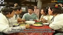 Chinese Drama Martial Art Movies -Tai Chi Master Episode 29 Best Martial Art Movie English Subtitle , Tv series movies a