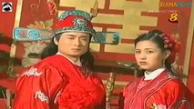 Tai Chi Master Episode 8 - Best Martial Arts & Kung Fu Full Movies English Subtitle , Tv series movies action comedy hot