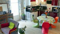 A vendre - Appartement - Bayonne (64100) - 3 pièces - 55m²