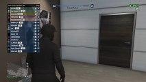 PLAYING GTA5 KILLING PLL(GTA5)