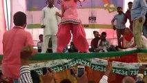 Teri meri jodi chhore par sapna dance  / Latest sapna choudhary dance 2017 / New haryanvi DJ songs Hit songs 2017