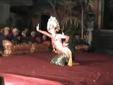 Indahnya Budaya Bali Tari Oleg Tambulilingan - Ubud - Bali