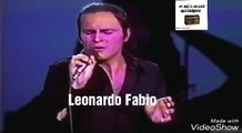 ELLA YA ME OLVIDÓ Leonardo Favio
