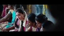 Tamil WhatsApp Status | Meesaya Murukku | Maatikichu