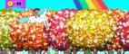 Enchanté forêt des jeux la télé vidéos ♥ dora ♥ Dora lexploratrice les enfants