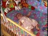 En cuidados del recién nacido los primeros días de vida