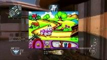 [DEBAT] Les jeux vidéos - La mini guerre des consoles ! Sniper BO2 + Intro IRL