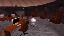 Kerbal Space Program (KSP). The best Duna base ever. Колонизация Дюны 5.