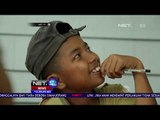 Sikola Pomore Di Donggala Lestarikan Budaya - NET12