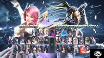 How to download tekken 6 on Android 21 MB highly compress file