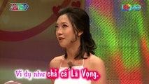 VỢ CHỒNG SON ¦ Tập 213 FULL ¦ Ondra - Hoàng Mai ¦ Trần Minh - Thanh Xuân ¦ 170917