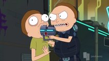 Morty's Mind Blowers - Dailymotion Video