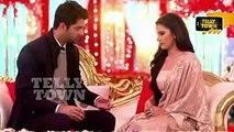Iss Pyaar Ko Kya Naam Doon - 16th September 2017 - Latest Upcoming Twist - Star Plus TV Serial News