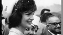 Jackie's Girl - My Life With The Kennedy Family