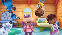 La famille doigt porc chanson Peppa Pig doigts de la famille Peppa Plyusheva Mikki souris Bob léponge