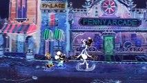 Una y una en un tiene una un en y dibujos animados ratón pantalones cortos Potatoland |