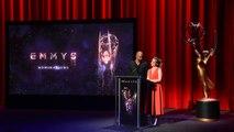 2017 Emmy Awards - The 69th Annual Primetime Emmy Awards Full HD