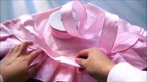 Lanime bricolage inspiré faire faire à Il Kawaii Outfits-comment chobits chii costume / robe