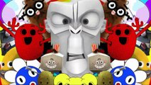 Gumballův úžasný svět S01E01 DVD 1080p