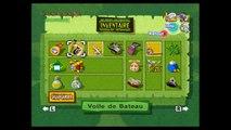 Prochain jeu spécial nostalgie collège The Legend of Zelda : The Wind Waker (16/09/2017 18:29)
