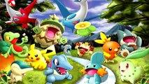 Pokemon 3D RPG PC 2 ! Top 5 Juegos de Pokemon PC RPG #2//+Links en la DESRIPCIÓN!!