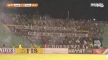 FK Sarajevo - NK Široki Brijeg   Horde Zla  Istina za Vedrana