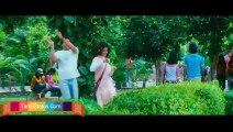 Tamil WhatsApp Status | Santhosh Subramaniam | Adada Adada | Best Love Cut Song Lyrics
