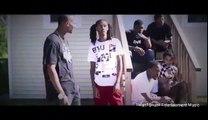Street Credit [MOVIE] Part-1 Exclusive HD w SoundTrack ft. BeeLo Loco ft BeeLo Loco - BeeLo Loco