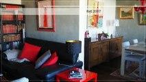 A vendre - Appartement - COLOMIERS (31770) - 4 pièces - 90m²
