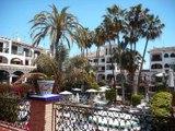 340 000 Euros: Gagner en Soleil Espagne : Premier achat immobilier en Espagne ? Investissements à l'étranger