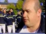 France3 Quercy - Rouergue 10/2007