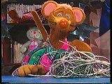 [Tele 5] Werbung, Bim Bam Bino 31.12.1992 - YouTube