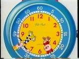 [Tele 5] Werbung, Bim Bam Bino 31.12.1992 (3) - YouTube