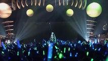 【初音ミク】「HATSUNE MIKU EXPO 2016 Japan Tour」Zepp Tokyoライブ映像-Blue Star八王子P【MIKU EXPO 2016】