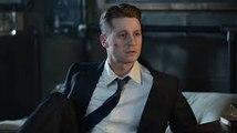 Watch Murdoch Mysteries (( Season 11 Episode 1 )) Air Date - UK ''Free-Online''