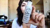 How I Clean My Nipple Piercings |Piercings |NativeBeauty