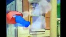 Tom and Jerry The Best Episode - Tom and Jerry Old Episodes Full 1940, Tv series movies action comedy 2018