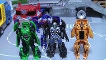 Sont Charger puissance épée ces jouets Power Rangers Dino force pangsyat Rangers jouets dino rangers dino