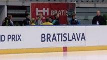 2015 JGP Bratislava Men LP Group 3 (1080p) - see description for the link to Group 1