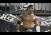 DWAYNE THE ROCK JOHNSON VS THE UNDERTAKER - CASKET MATCH (1999) - WWE Wrestling - Sports MMA Mixed Martial Arts Entertainment