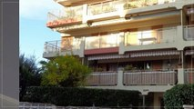 Location appartement - CANNES (06400) - 52.42m²