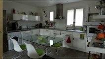 A vendre - Appartement - Eauze (32800) - 3 pièces - 57m²