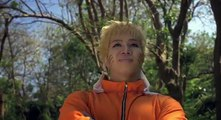 Uzumaki vs Uzumaki - Boruto: Naruto The Short Film IN 4K!