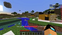 Minecraft / Speed Builders / Be Nice Gwen! / Gamer Chad Plays