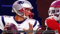 [247 Breaking News] Thirty-six things we learned from Week 1 in NFL